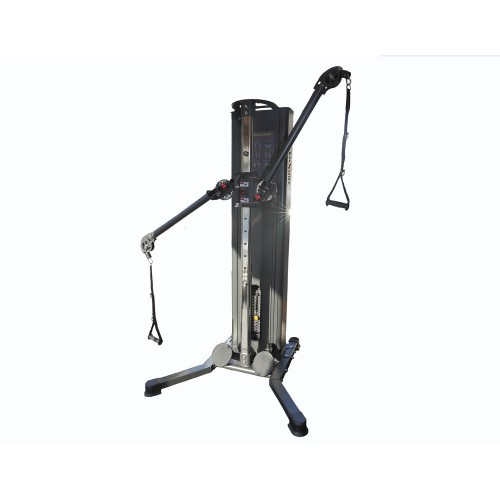 Functional trainer (light move)