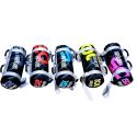Σετ Power Bags 3 σε 1 (5kg,10kg,15kg,20kg,25kg) (με slam balls)