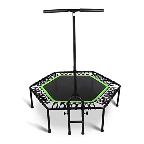 Luxury Commercial Trampoline